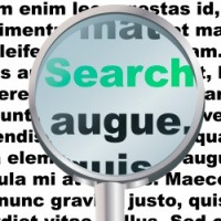 Kozzi-vector-image-of-magnifying-glass-and-search-word-363-X-357
