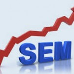 Search-Engine-Markeitng-4