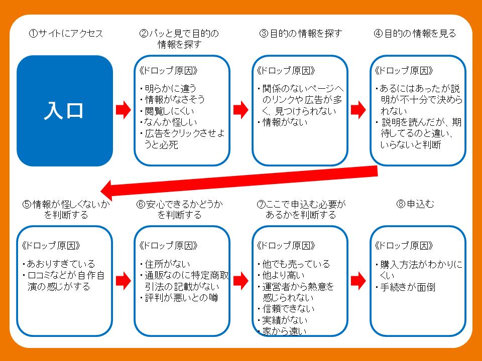 20140513_09