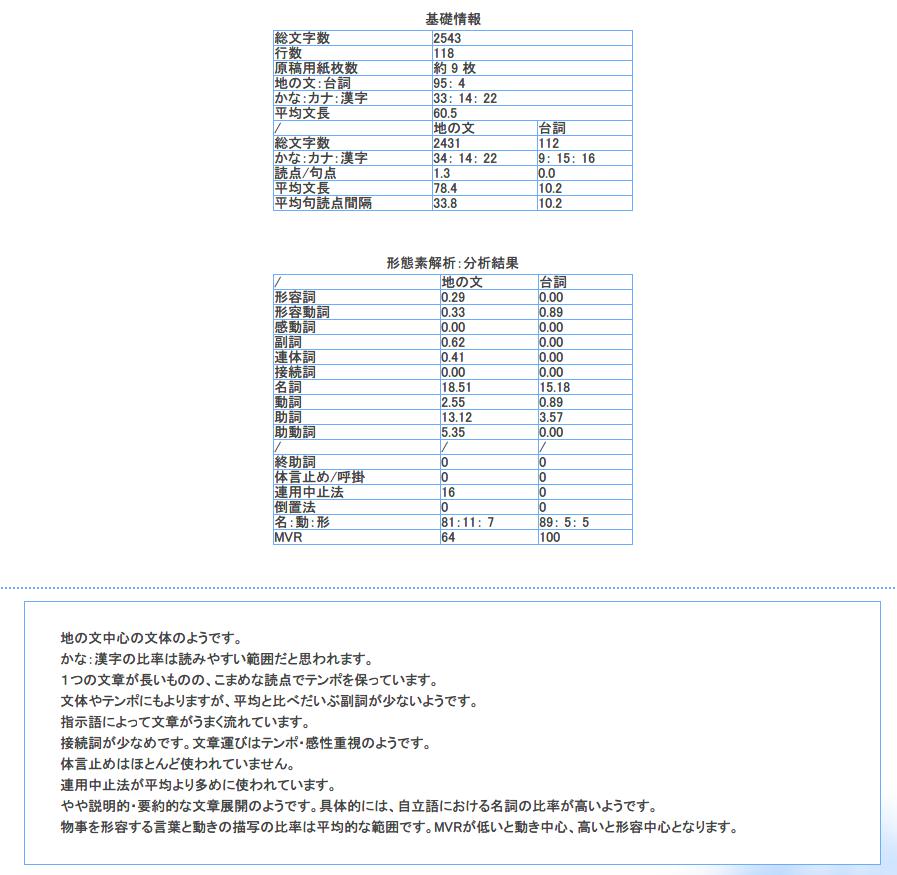 20140515_04