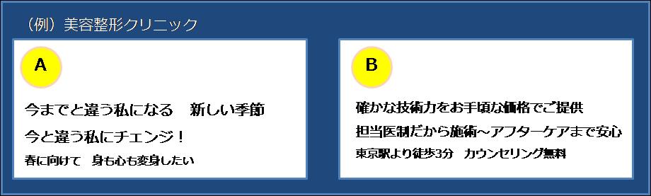 20140527_01