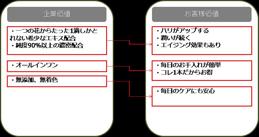 20140527_03