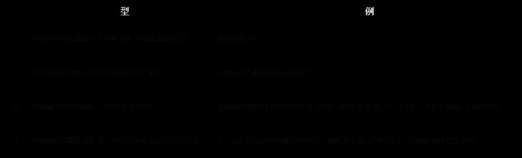 20140527_05