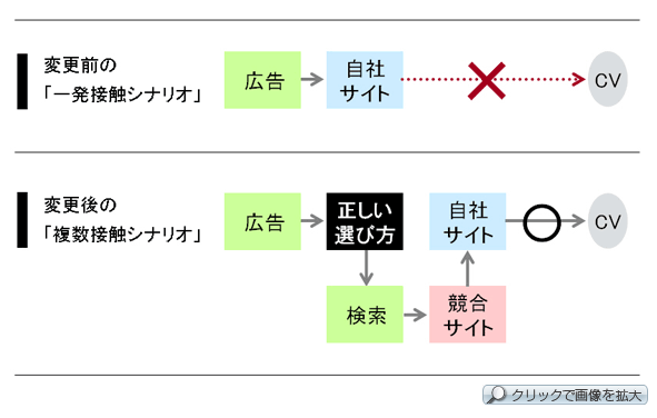 20140530_03