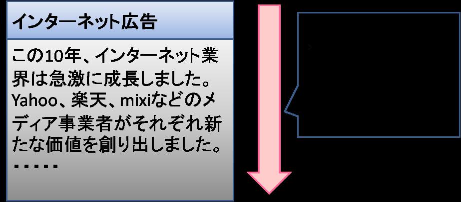 20140605_10