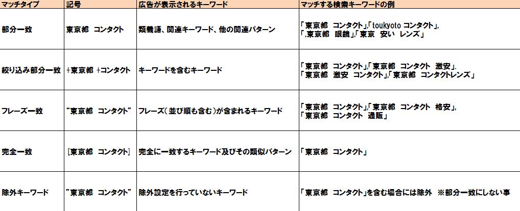 20140620_012