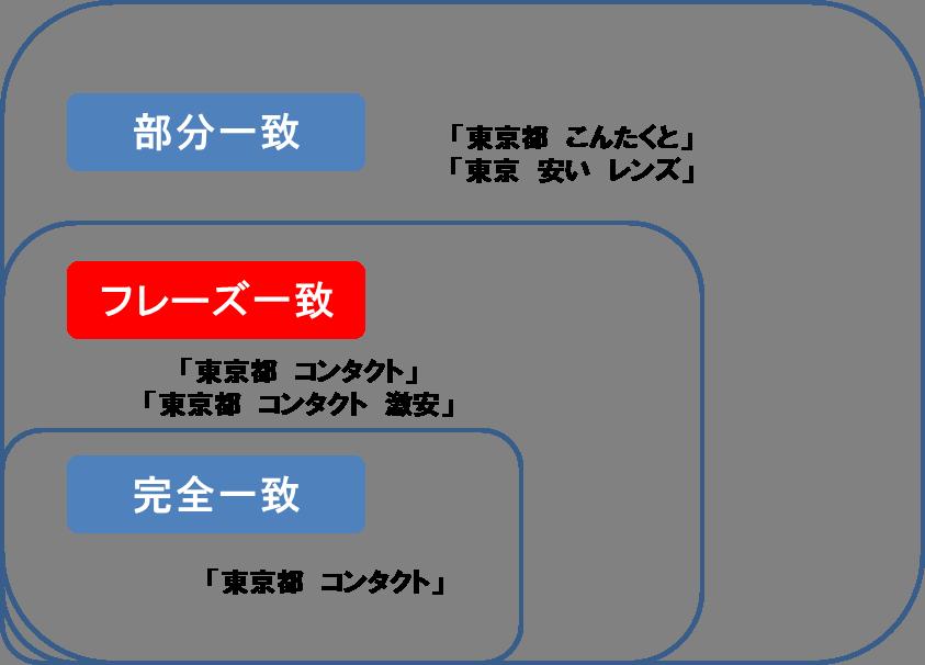 20140620_02