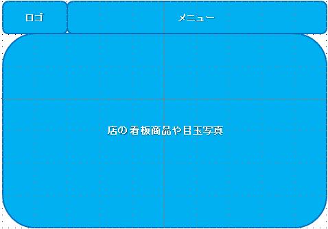 20140630_20