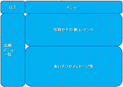20140630_60