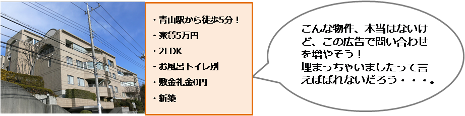 20140704_08