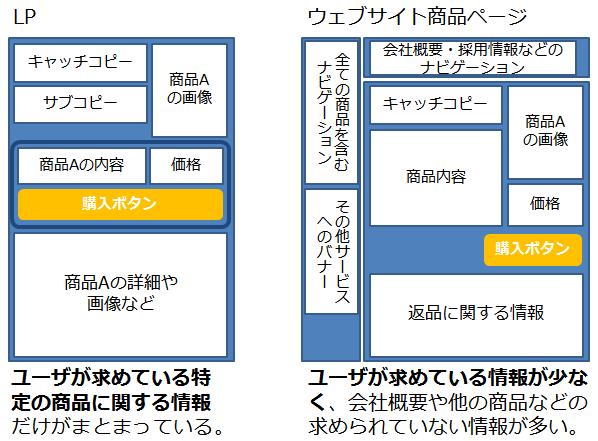 20140714_02