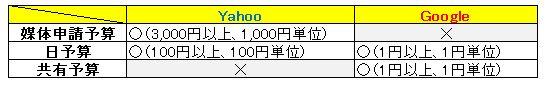 20140715_09