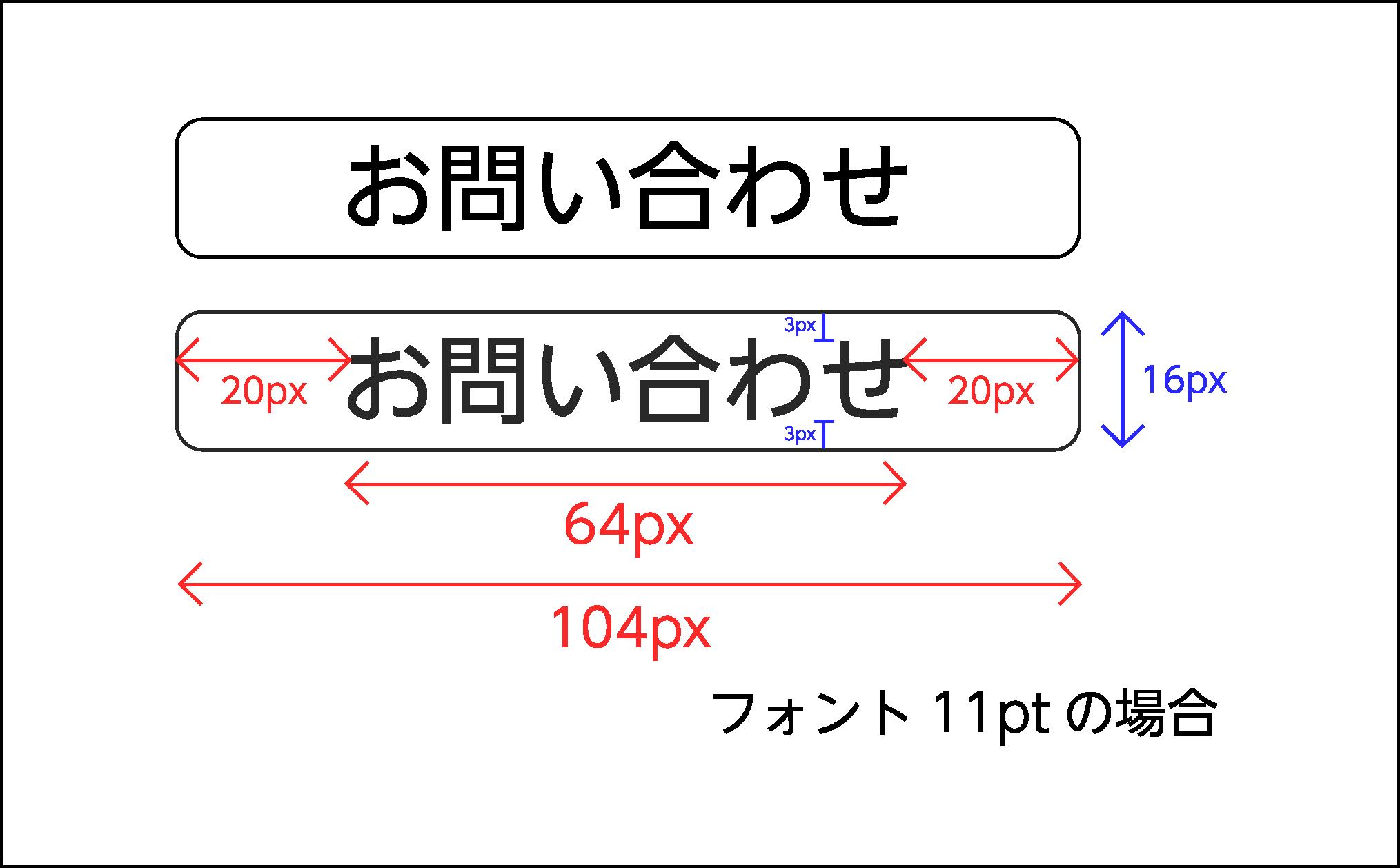 20140725_11