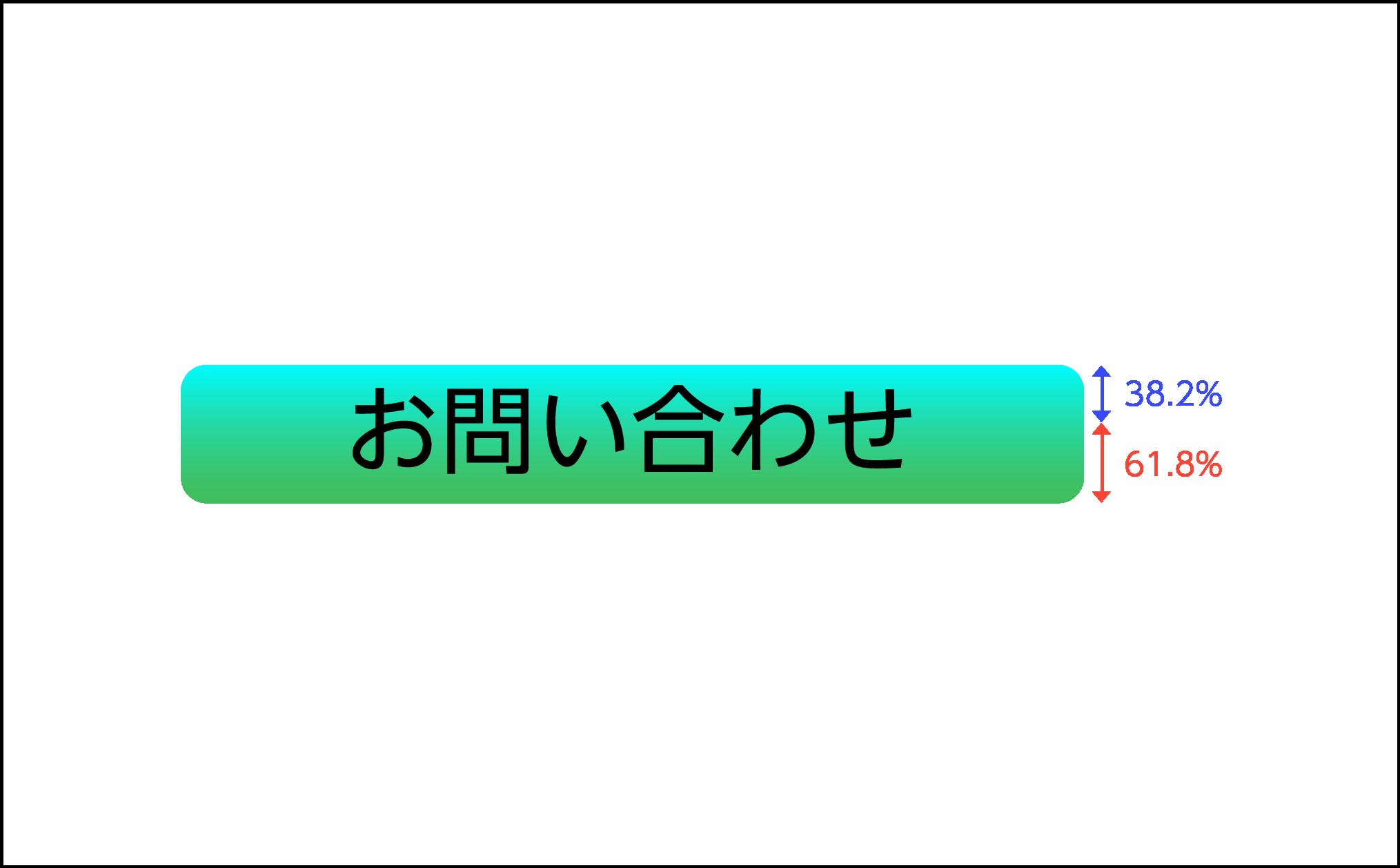 20140725_12