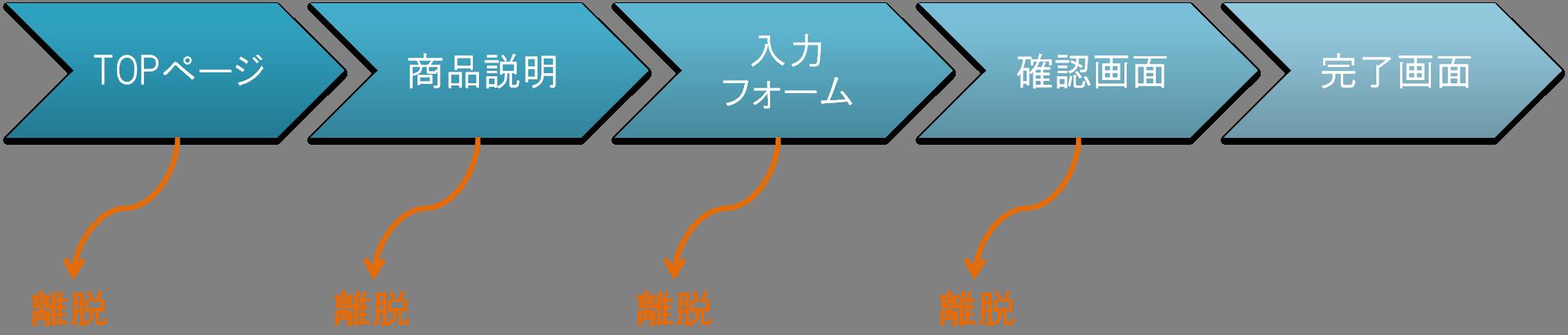20140729_01