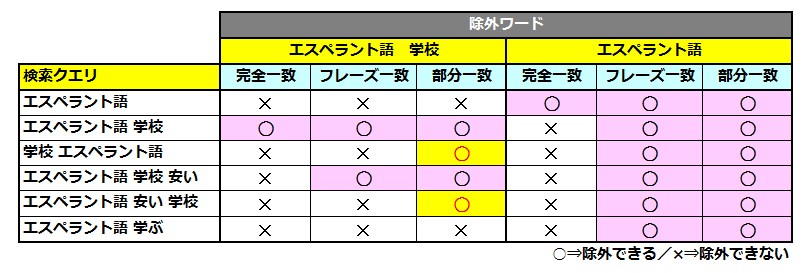 20140730_01