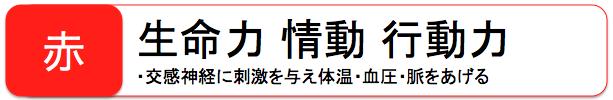 20140815_11