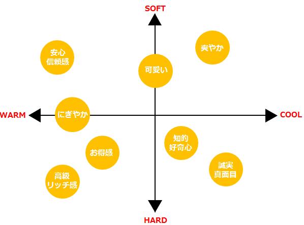 20140901_01