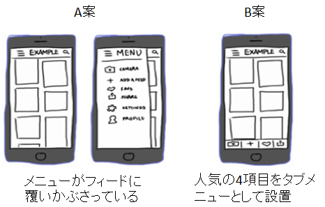 201409_appab03