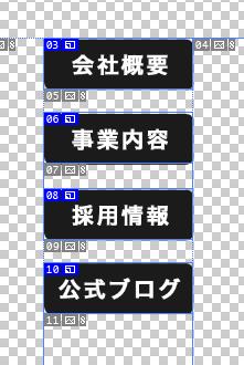 20141001_09