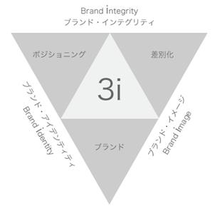 山田_141118_05