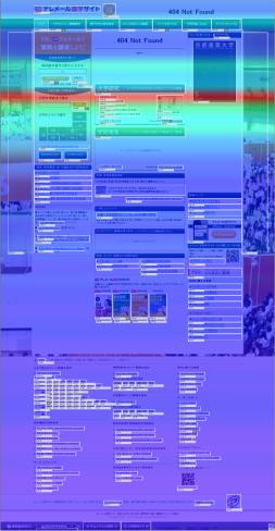 20141106_10