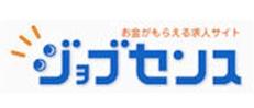 山田_141120_03