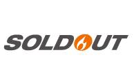 soldout_logo_s