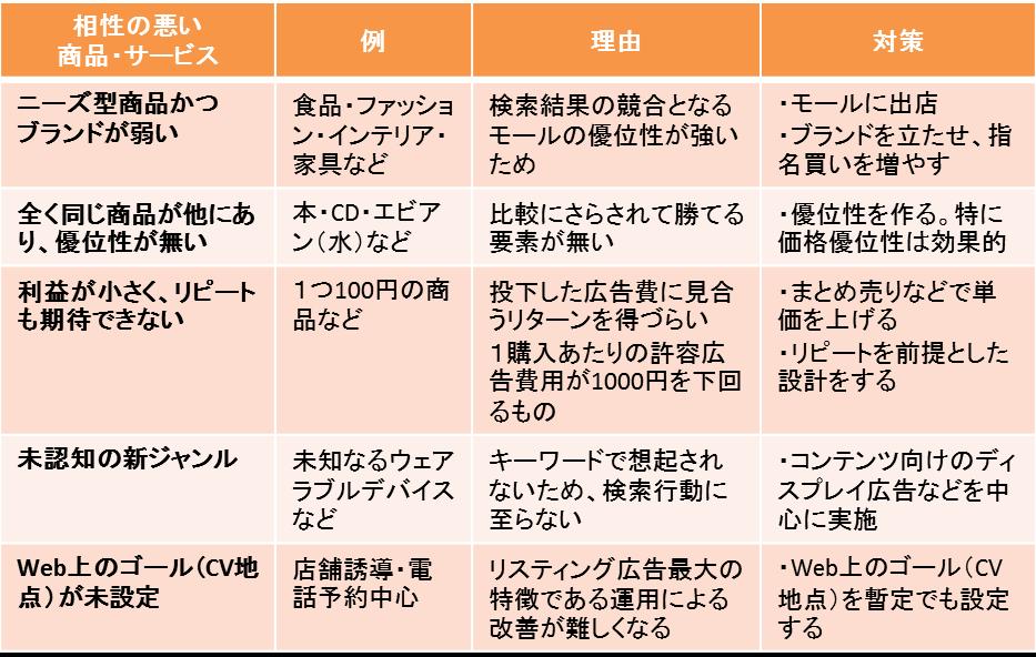 20141212_02_01