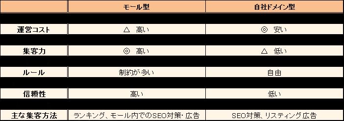 20141218_03