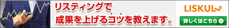 20150114_05