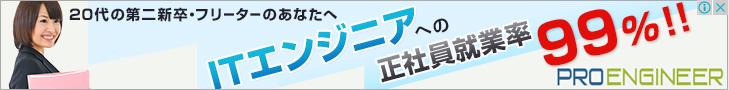 20150114_07