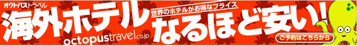 20150114_09