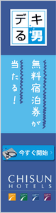 20150114_17