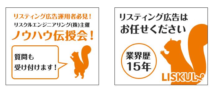 20150121_055