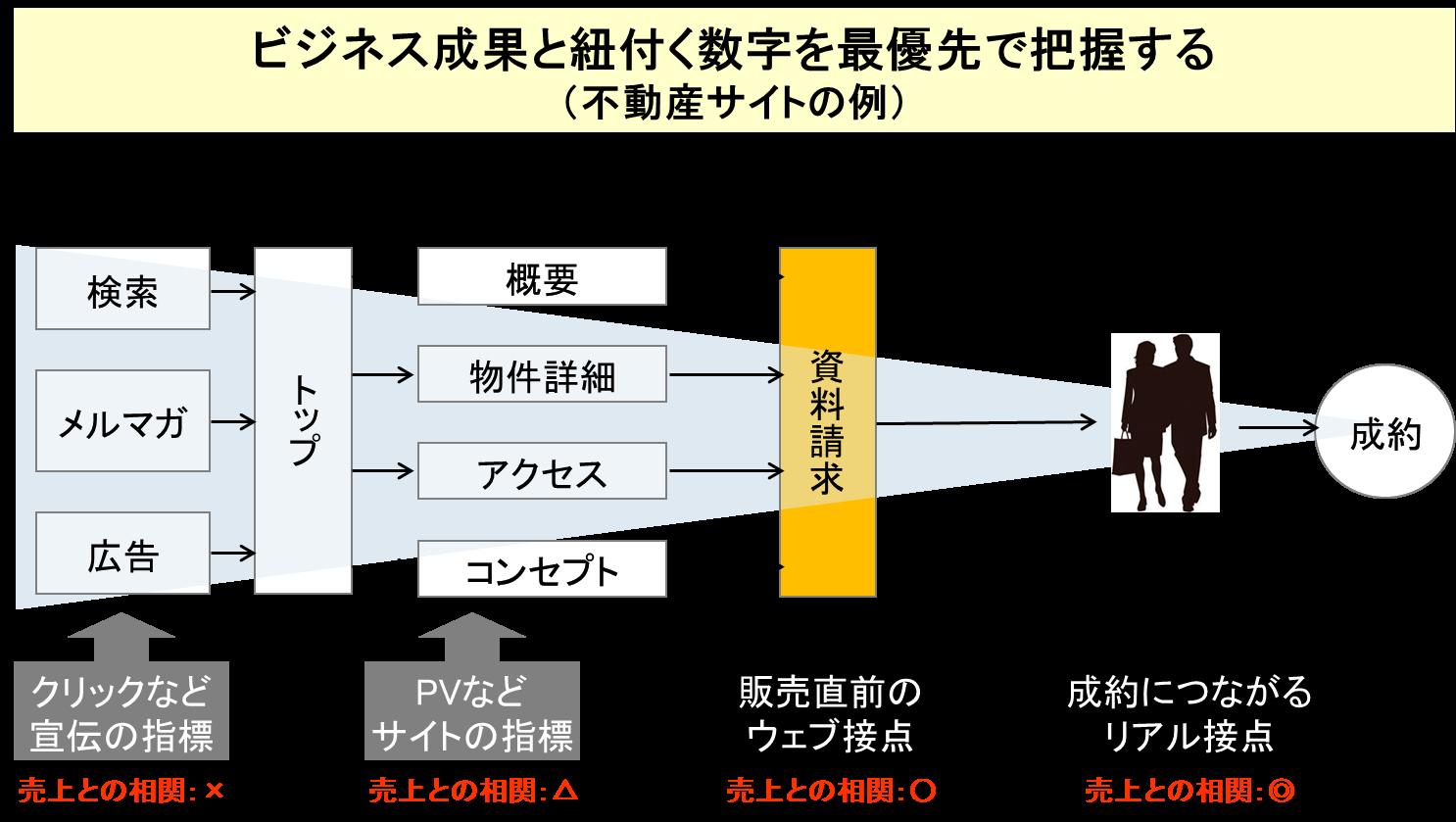 20150210_02