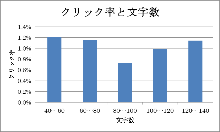 20150213_01