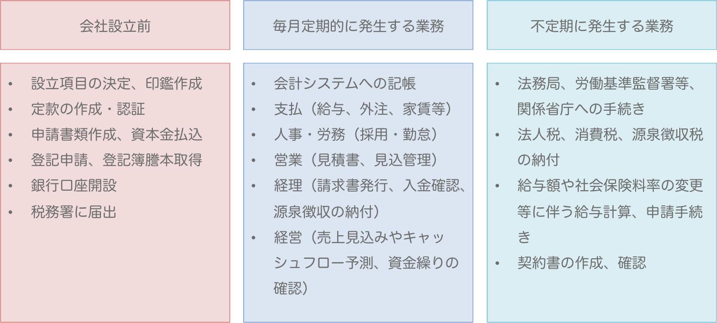 20140415_01