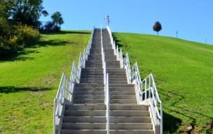 ウェブマーケティングを成功に近づけるターゲット戦略4ステップ