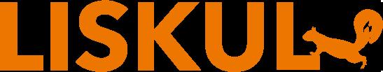 lis_logo