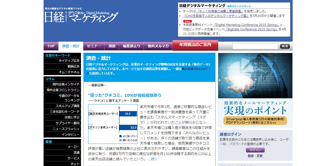 15_日経デジタルマーケティング