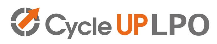 9-CyclyUPLPOロゴ