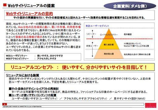 1-企画書の例