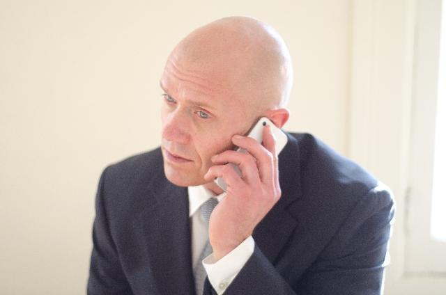 3-「連絡」は正確な情報を、簡潔かつ迅速に