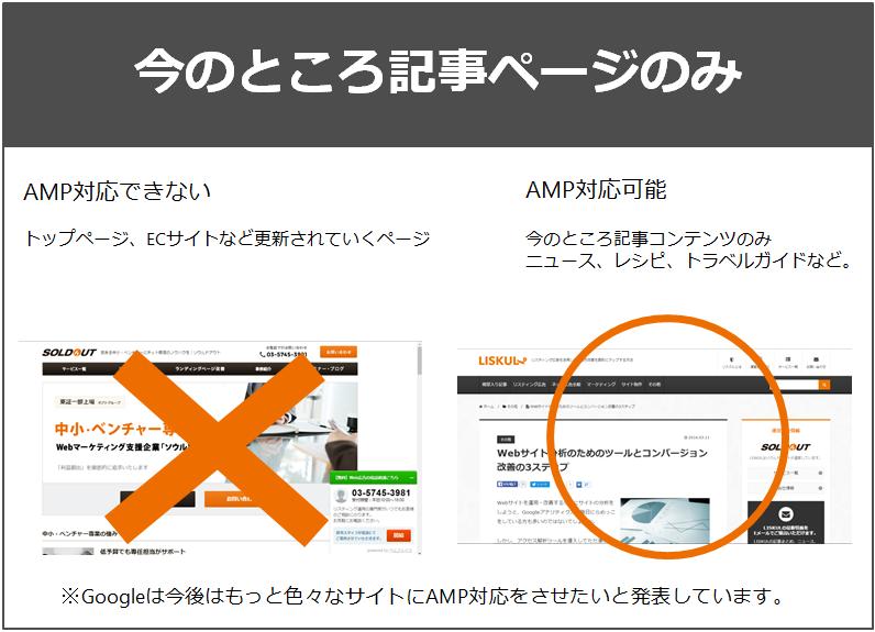 1-AMP