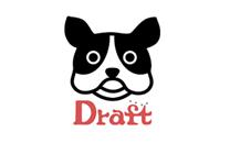 Draft-poncho3