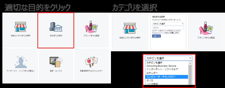 facebookページ活用法5