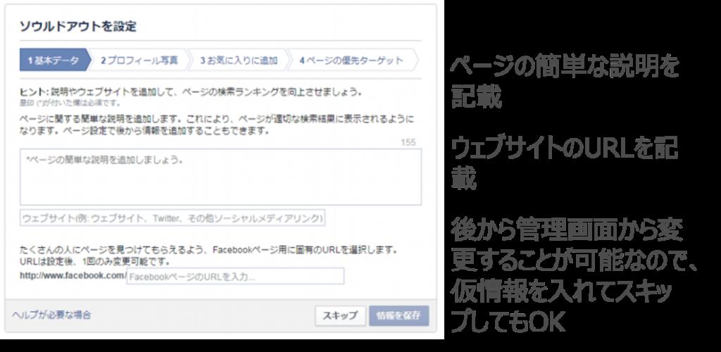 facebookページ活用法6