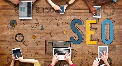 検索エンジン最適化(SEO)の仕組みと押さえておきたい3つの対策