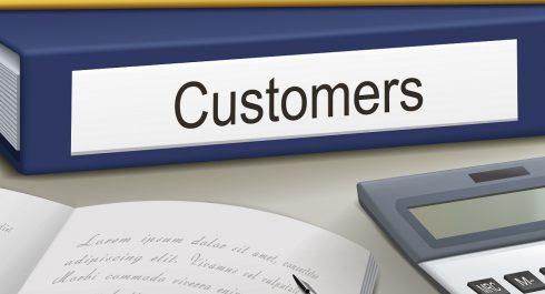 いまさら聞けない顧客管理とは excelと顧客管理システムの違いまとめ